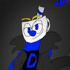 LeftyNet121's avatar