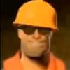 LeftysArt1987's avatar