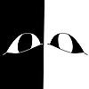 LeftyTheGamingBear's avatar