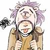 Lefushka's avatar