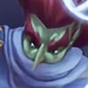 Lefvaid's avatar