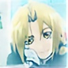 leg-o-lass's avatar