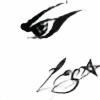 LEGA81's avatar