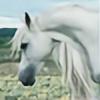 Legaat's avatar