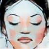 Legaci2354's avatar