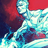 Legacy-X's avatar
