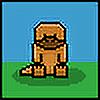 Legacy0's avatar