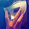 LEGACY3's avatar