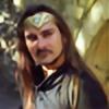 Legacy999's avatar