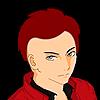 LegacyAuto1's avatar