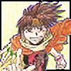 LegacyCrono's avatar