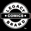 LegacyHeroComics's avatar