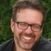 legacylacey's avatar