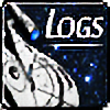 LegacyLogs's avatar