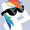 legacymedia92's avatar