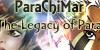 LegacyOfPara's avatar