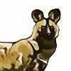legacyofpiracy's avatar