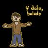 legacyofvrak's avatar