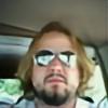 Legacyone1978's avatar
