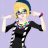 legacyskye's avatar