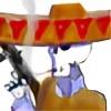 LegacyTyphoon's avatar
