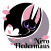 Legadema's avatar