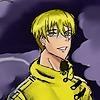 legakun's avatar