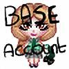 LegalBases's avatar