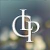 legalcrime's avatar