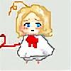 LegalDrugFanatic's avatar