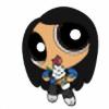 LegalKyoto's avatar