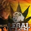 legallion's avatar