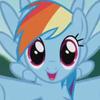 LegallyFluffy's avatar
