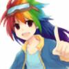 LegalUser's avatar