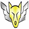 legalut's avatar