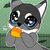 LegandaryMrWolfie's avatar