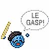 legaspplz's avatar