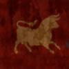 Legate47's avatar