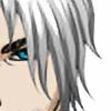 Legatio's avatar