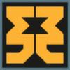 Legato895's avatar