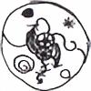 legatoblue4's avatar