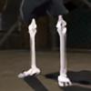 LegBonesPLZ's avatar