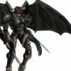 legdor's avatar