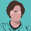 legegg's avatar