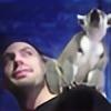 Legehk's avatar