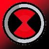 Legend-10K's avatar