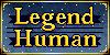 legend-human-group