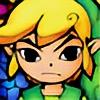 Legend-Of-Awakening's avatar
