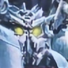 Legend-of-Blackout's avatar