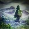 Legend-Of-BloodMoon's avatar